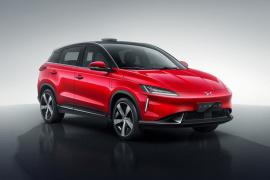 年内就能买买买,8款即将上市的新能源车推荐