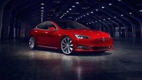 2018年特斯拉Model3新能源汽车什么时候上市,2018年特斯拉Model3怎么样车型介绍