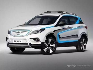 国产电动汽车排名及价格,国产电动汽车推荐
