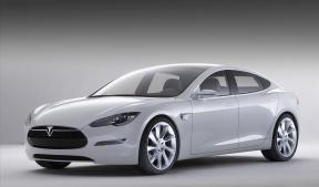 有哪些续航里程不错的新能源汽车?最大续航里程