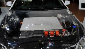 电动汽车几年换电池,电动汽车换电池年限介绍