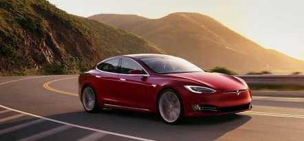 电动汽车续航里程排名,电动汽车续航里程排名
