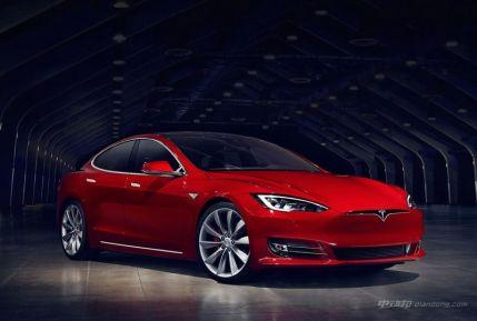 纯电动汽车排名,车型推荐