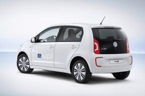 大众新能源汽车怎么样?大众新能源汽车推荐