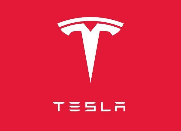 新能源电动汽车什么牌子好:特斯拉