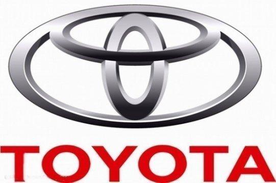 新能源电动汽车什么牌子好:丰田