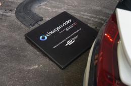 高通研发汽车无线充电 或两年内投入应用
