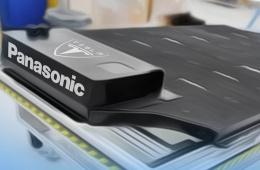 松下承认 将与钱柜娱乐平台在华生产电池芯