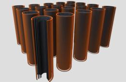 更轻更快更持久 黑科技碳纳米管登场