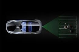 远红外线传感器对完全自动驾驶车辆有何影响?