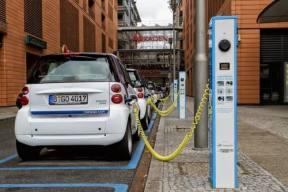 充电站投入需要多少钱,充电站的最新政策介绍