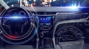 研发工作室落地硅谷 三星开发自动驾驶技术