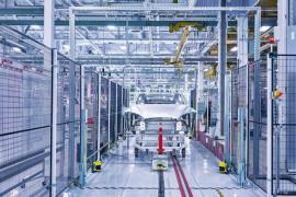 为解决Model 3生产瓶颈 特斯拉5月底将关闭生产线6天