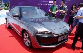 比克新品电芯密度达250瓦时/千克 与零跑汽车达成战略合作