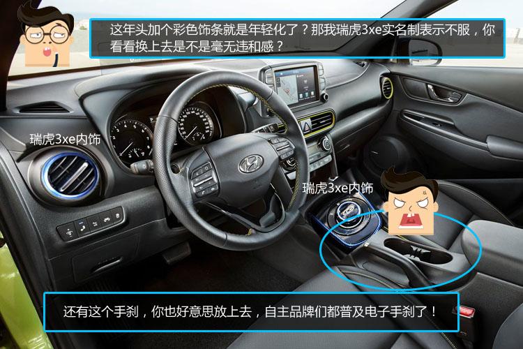 Hyundai-Kona-2018-1024-59
