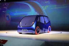 广汽传祺iSPACE电池【价格及寿命】,广汽传祺iSPACE新能源汽车配置及参数