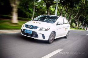 共享汽车充电的钱算谁的,共享汽车可以跑多少公里?