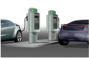新能源汽车充电桩是什么?新能源汽车充电桩介绍