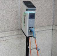 家里安装充电桩费用?安装新能源充电桩费用介绍