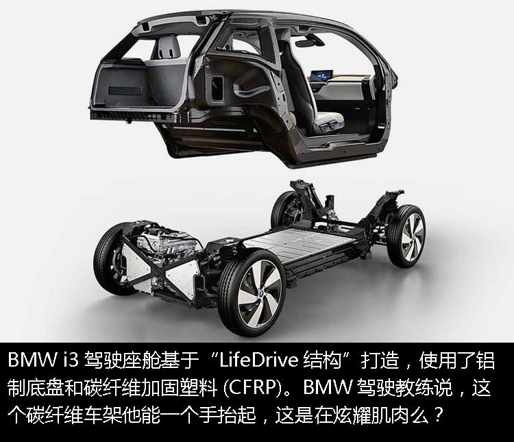 天津BMW Mission i23