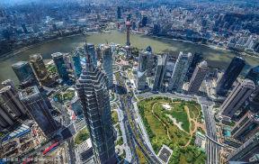 特斯拉在上海注册全资子公司