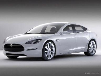 超长续航电动汽车有哪些,超长续航里程电动汽车推荐