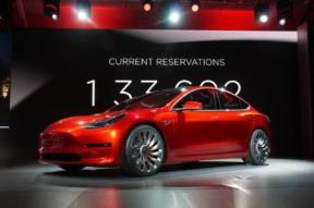 新能源汽车是什么价格?新能源汽车推荐