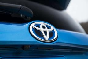 丰田致力于混动技术研发 固态电池或将2030年实现量产