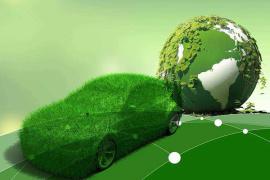最高获40万元 上海发布燃料电池车补贴