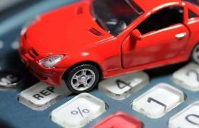 关税下调,新能源车让利多少才算良心?看看你要买的车达标没
