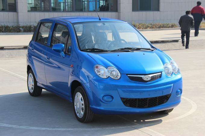 家用小型汽车图片_3万左右的电动汽车图片,3万左右的电动汽车车型推荐 【图】_电动邦