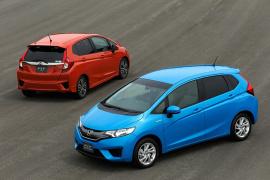 本田将与宁德时代合作开发一款全新纯电动汽车