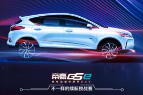 你有北京新能源小客车指标嘛? 万元奖金等您来战!