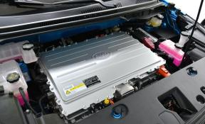 比亚迪元EV360电池怎么样?比亚迪元EV360续航里程
