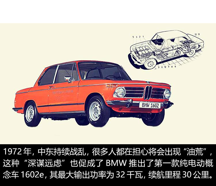 BMW Mission i南京站44