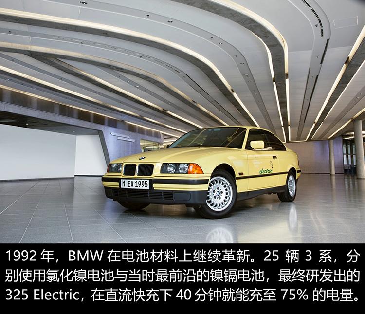BMW Mission i南京站46
