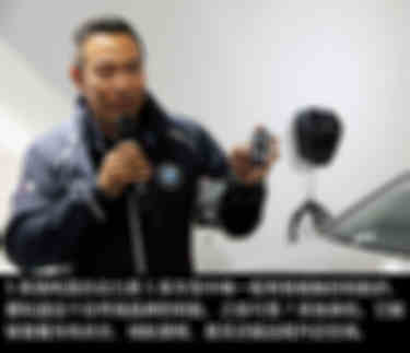 BMW Mission i南京站417
