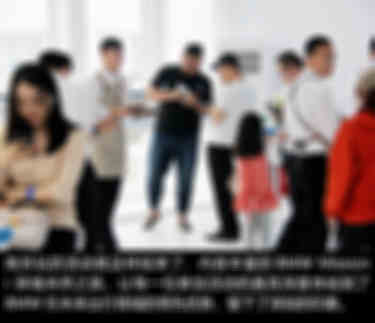 BMW Mission i南京站431