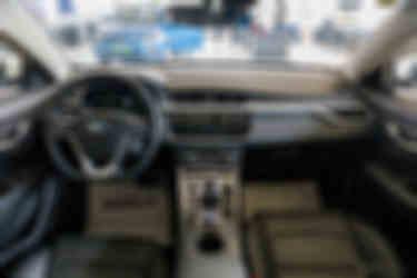 帝豪EV450-2