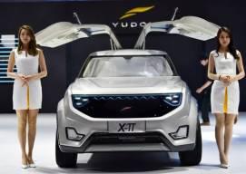 这三种模式的新能源汽车,到底哪个更好?