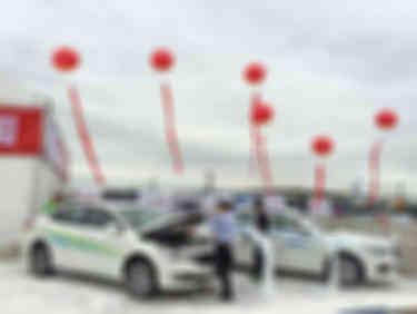 广州补贴新政7月1日起实施 这些要点你可知道?