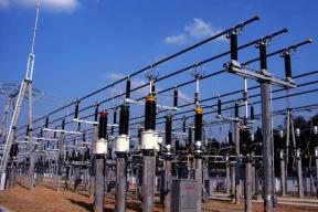 英国国家电网与Pivot Power打造电网级电池及快速充电站