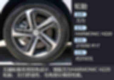 6万力轮胎图片