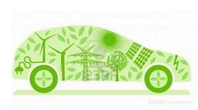 新能源汽车的优势,汽车知识