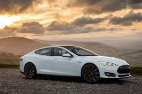 特斯拉汽车电池使用寿命,特斯拉车标含义介绍