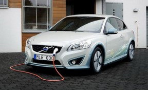 新能源汽车补贴,汽车知识