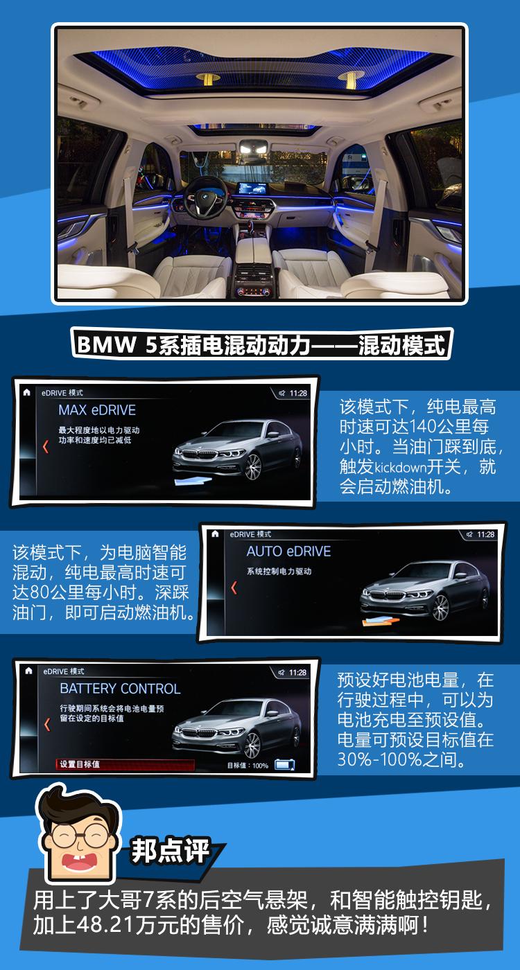 BMW图2