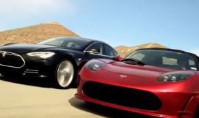 自动驾驶的车有哪些,车型推荐