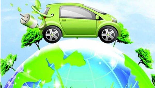 """电动汽车(电动混合动力汽车)。随着这些类型的车辆使用,其中天然气消耗成本大大降低。由于大多数顾客并不需要长时间或远距离使用,能够给拼车公司足够的时间来""""养精蓄锐""""以便不时之需。此应用可以大大减少二氧化碳的排放和改善城市环境。 此外,拼车可视为一个科学技术消费变化案例,是一个'创新和社会经济环境之间的相互调整过程'。基于现今旅客运输能力和目前的技术变化现状,这一创新具有很大的潜力。 其他国家已步入设计""""概念汽车""""的阶段,建立城市整个公共"""