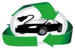 北京市第二批新能源汽车补贴发布 补贴总额达2.1亿元